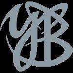 yb_logo_1