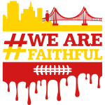 wearefaithful