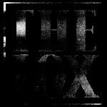 lox_logo_texture_drk