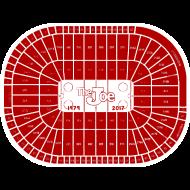 Design ~ Goodbye Joe Louis Arena