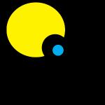 logo_snapshot
