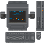 x68000b