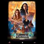 "Carmilla S3 Poster 18"" x 24"""