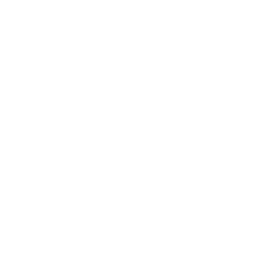 Tennis Weekend Forecast & Drinking T-Shir