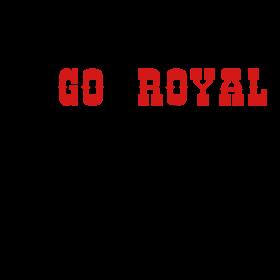 Royal Flush3