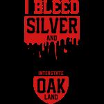 bleedsilver2a