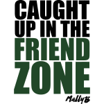 friendzone_mattyb_2