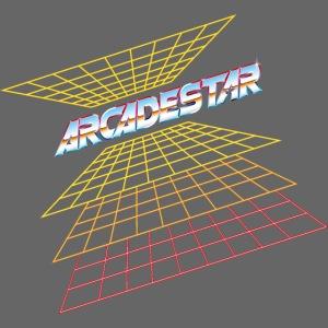 ArcadeStar