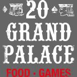 20_grand_palace_neg