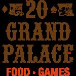 20_grand_palace_pos
