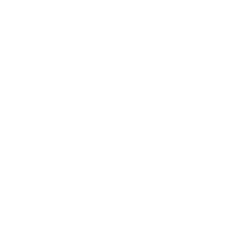 Heart Belongs Football