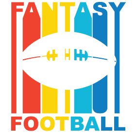 Retro Fantasy Football