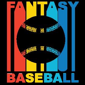Retro Fantasy Baseball