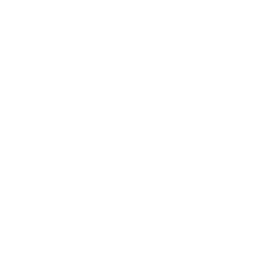 THE REAL NEWBORN KING MATERNITY BABY INFANT