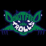 troll_feeding_3_color