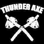 thunderaxe2