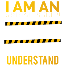 I am an assistant principal i solve problems you d