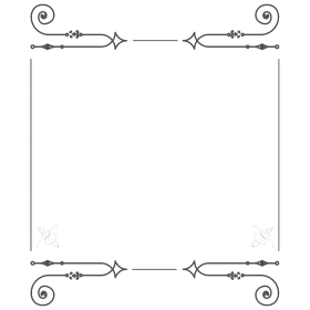 If you can't stand behind our troops feel free to