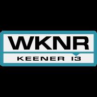 Design ~ WKNR Keener