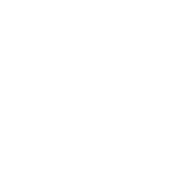 Softball  Don't Let The  il Fool You Womens T