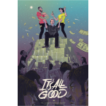 It's All Good Poster