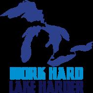 Design ~ Lake Harder