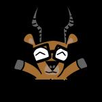 impala_big_nose