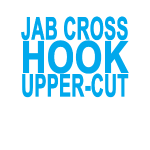 jab_cross_hook_upper_cut_