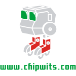 chipwitsshirt6