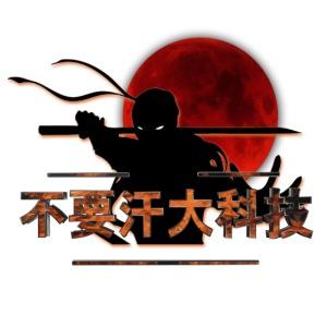 (2017_dswt_logo)