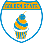 goldenstatecup