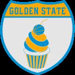 goldenstatecup