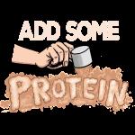 protein_darks