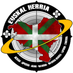 Euskadi World