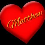 Matthew Valentine