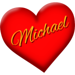 Michael Valentine
