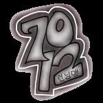 RM-7012