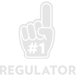 regulatorsshirts11