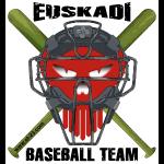 baseball_team Euskadi