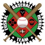 baseball Euskal Herria