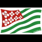 Euskadi flag