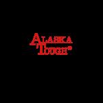 Moose Antler Logo SS