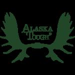Alaska Tough Logo SC