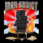 iron_addict_2017