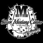 Silver Mustang Casino - Mr. Jackpots