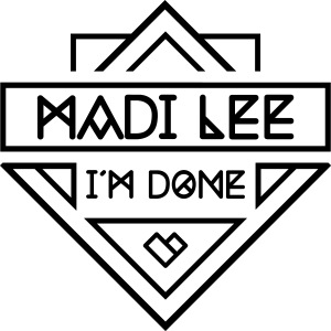 imdonemadilee3