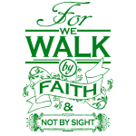 walk_green