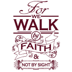 walk_maroon