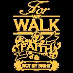 walk_yellow