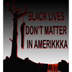 blacklives3
